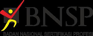 badan-nasional-sertifikasi-profesi-bnsp-logo-6E3B5BF459-seeklogo.com