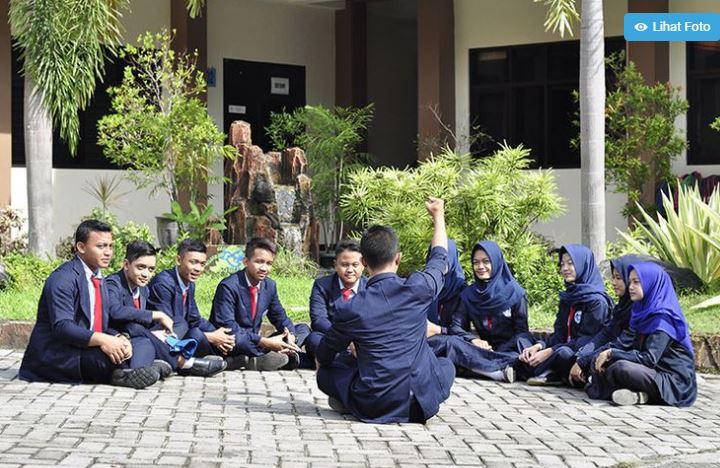 Kemendikbud: Pendidikan Vokasi Percepat Lulusan SMK Peroleh Kerja